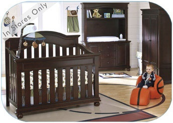 simmons juvenile furniture. simmons nursery furniture. saratoga collection by kids buy baby furniture l juvenile 7