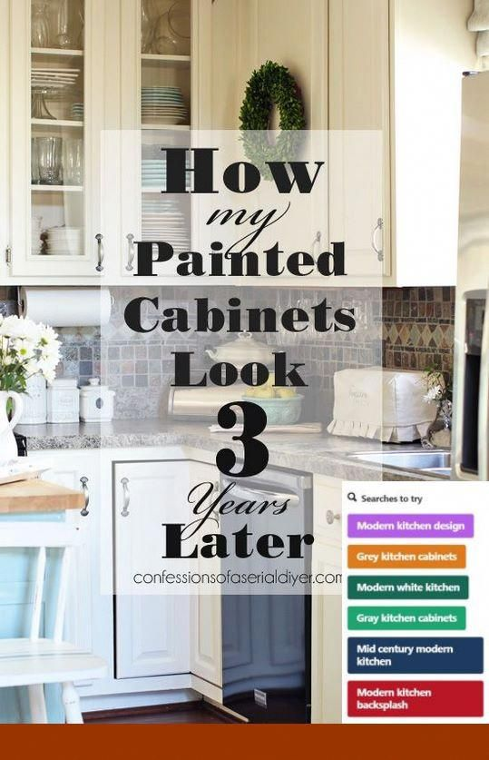 Kitchen Cabinets Online Canada Cabinets And