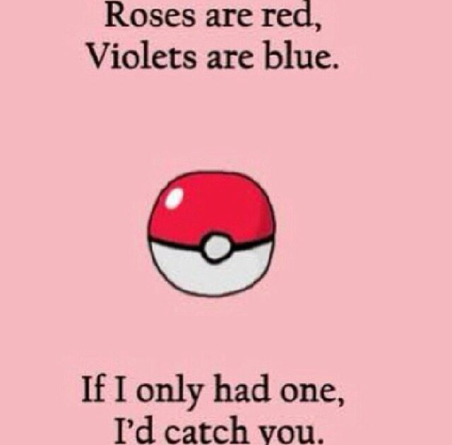 pokemon pick up line funny pinterest pokmon pokemon pick up lines and pick up lines