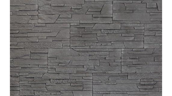 Stegu Verblender Antalya 2 Gips Grau 13 Cm X 38 5 Cm Kaufen Bei Obi In 2020 Verblender Verblendsteine Tragende Wand