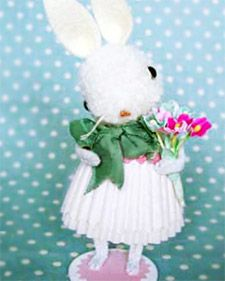 232 Best Easter Craft Ideas Images On Pinterest