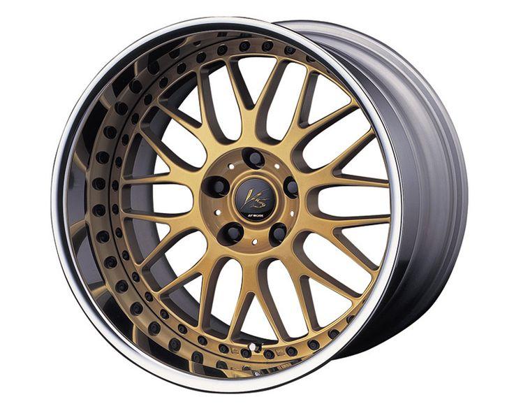261 Best Images About Wheels On Pinterest: 17 Best Images About JDM Wheels On Pinterest