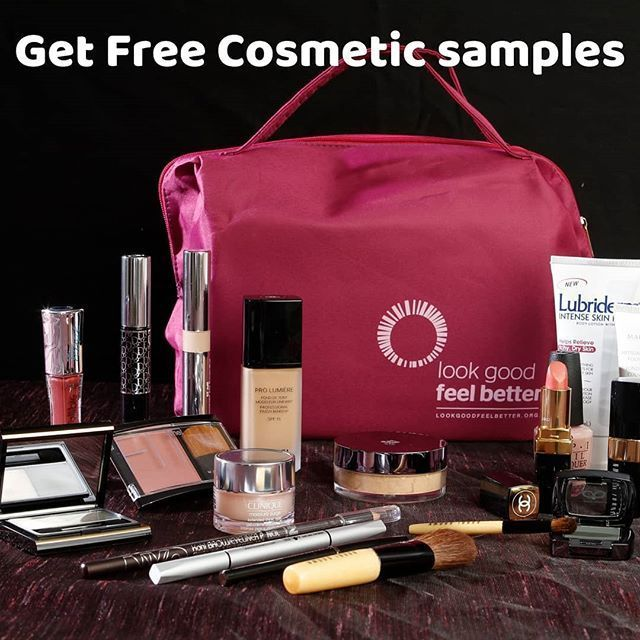 Sephora S Best Holiday Offers Free Sample Bag Society19 Free Beauty Samples Get Free Makeup Free Cosmetic Samples