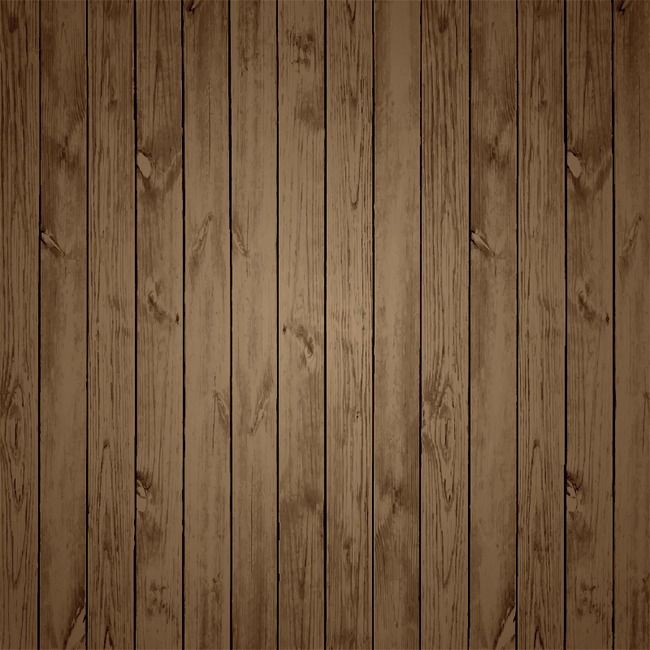 Wood Signs Signal Sign Clipart Board Gray Png Transparent Clipart Image And Psd File For Free Download Wood Signs Diy Wood Signs Name Plate Design