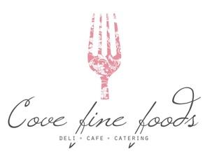 Cove Fine Foods
