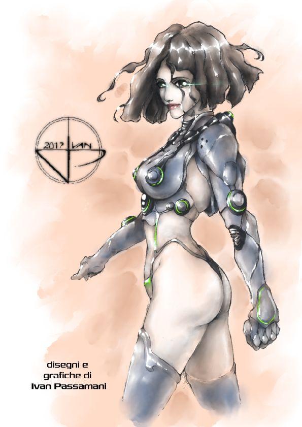 Erotique01-finita by ipcomics076.deviantart.com on @DeviantArt