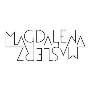 """Warsztaty biżurerii - Szkoła złotnictwa Magdaleny Maślerz """"Kserion"""" harmonogram do pobrania: www.nowohuckifestiwalsztuki.pl/harmonogram www.magdalena-maslerz.tk www.szkolazlotnictwa.pl"""