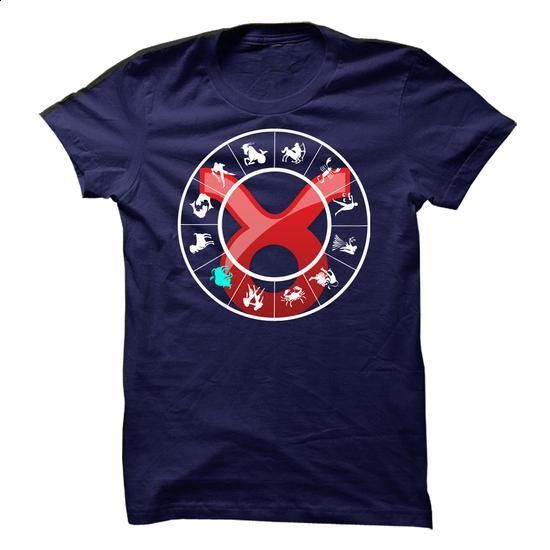 Zodiac_Taurus_Shirt - #sweatshirt #t shirt ideas. BUY NOW => https://www.sunfrog.com/LifeStyle/Zodiac_Taurus_Shirt.html?60505