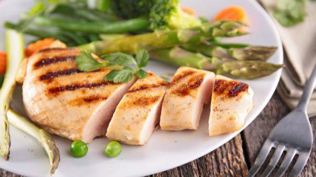 20 způsobů, jak zpracovat kuřecí prsíčka