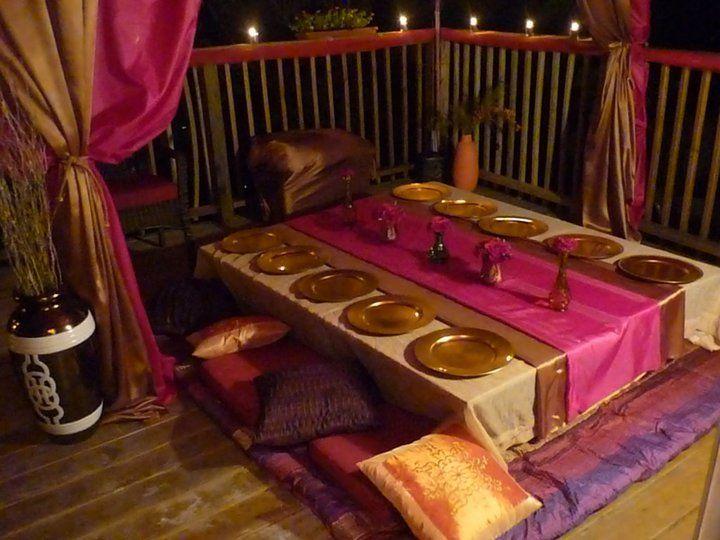 25 best ideas about arabian theme on pinterest arabian for Arabian nights bedroom ideas