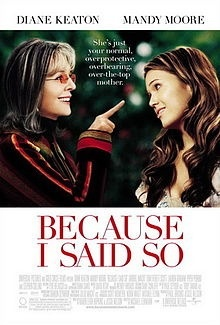Classic, lovee this movie <3