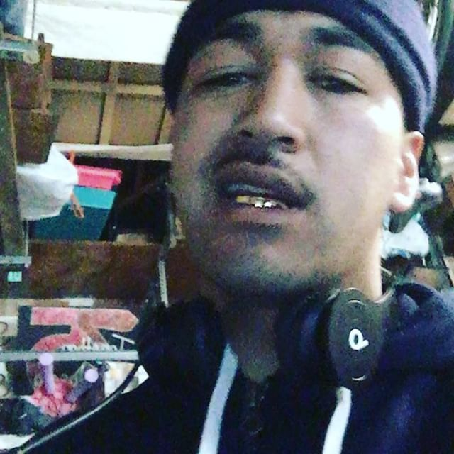 Now he talking holy boi you phony you get maxxdout NIGGA‼️🔥🔥🔥🔥🔥🔥🔥🔥 y'all gonn feel this pain‼️ #MARINACA that's me nigga! #marinalocals #montereybaylocals - posted by June Tuiolosega https://www.instagram.com/1junetuiolosega9 - See more of Marina, CA at http://marinalocals.com