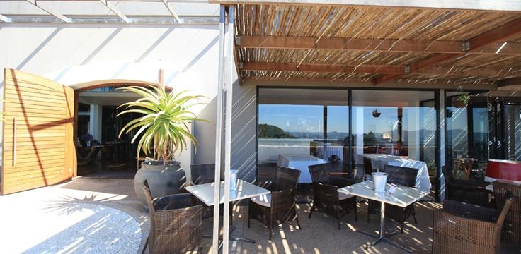 Restaurants in Cape Town – Overture. Hg2Capetown.com.