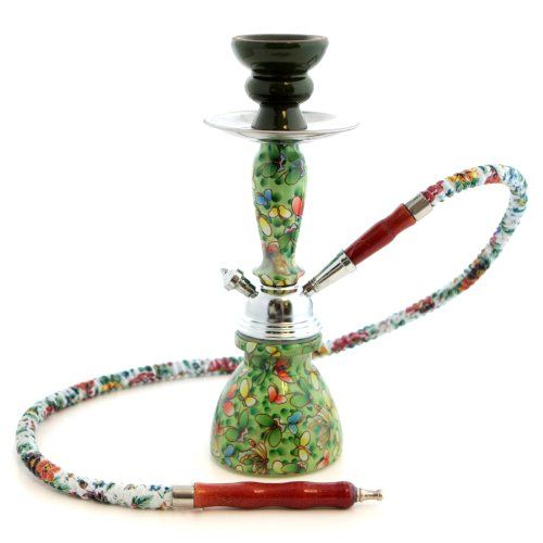 38 Best Cute Hookahs Images On Pinterest