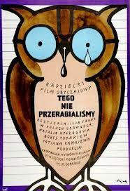 Jerzy Flisak, Tego nie przerabialiśmy, ORIGINAL - 1976