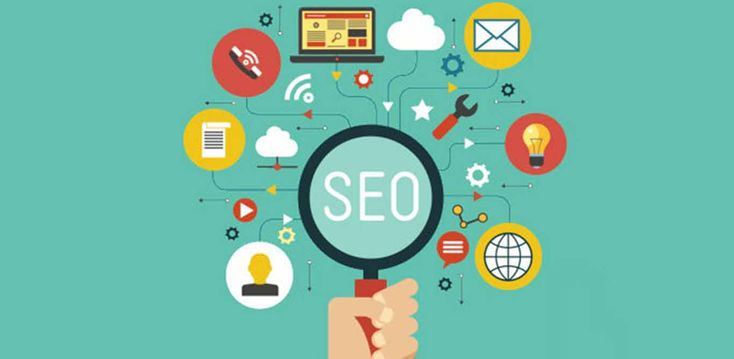 Wibman Creations is a leading #SearchEngineOptimization Company, offering affordable #SEOpackages for your business. We make your websites #onlinepresence and performance.