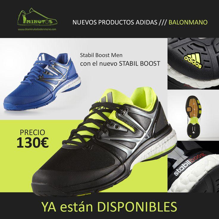 Adidas Sl Zapatillas Venta skor
