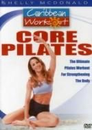 Price $1.00 Shelly McDonald and Jennifer Tilley share their creative adaptations of the classic Pilates system in this instructional workout program....