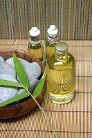 DIY Skincare: Recipe: Pre-Shave Oil