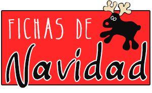 Navidad Archives - Fichas educativas gratis, recursos para el aula. Edufichas.