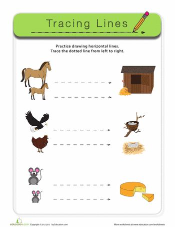 17 Best images about ABC Learning Activities on Pinterest | Maze ...