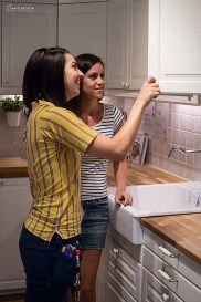 küchen planer internetseite bild und ceeeffffacc ikea k c bcchenplaner stil vintage