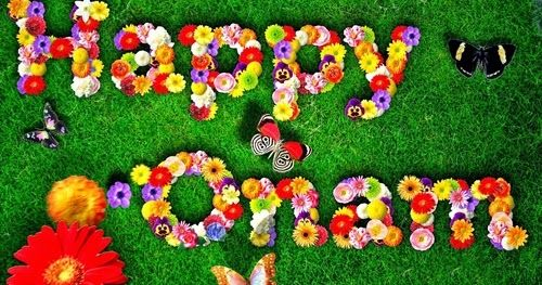 Happy Onam 2016 Wishes Quotes, Status, Greetings in English  Here is the list of…
