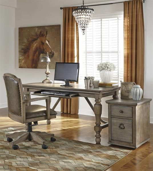 office desk and chair set for sale chairs home desks argos