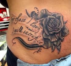 Best 25+ Stretch mark tattoos ideas on Pinterest | Arm tattoos ...