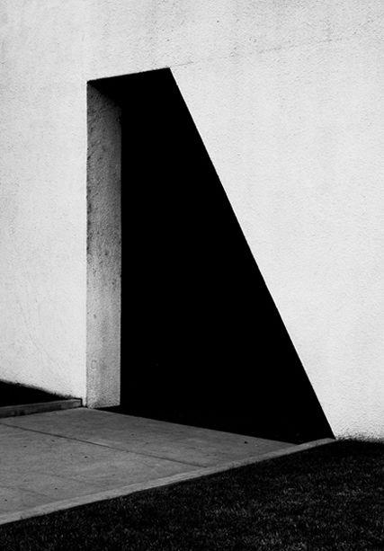 Nicholas Alan Cope - Los Angeles Architecture