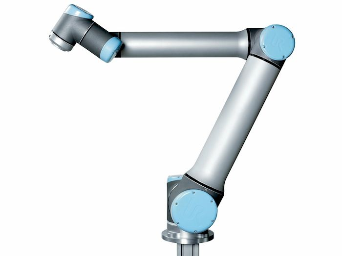 17 Best images about Robots on Pinterest | Logitech, Abb robotics and Mass production