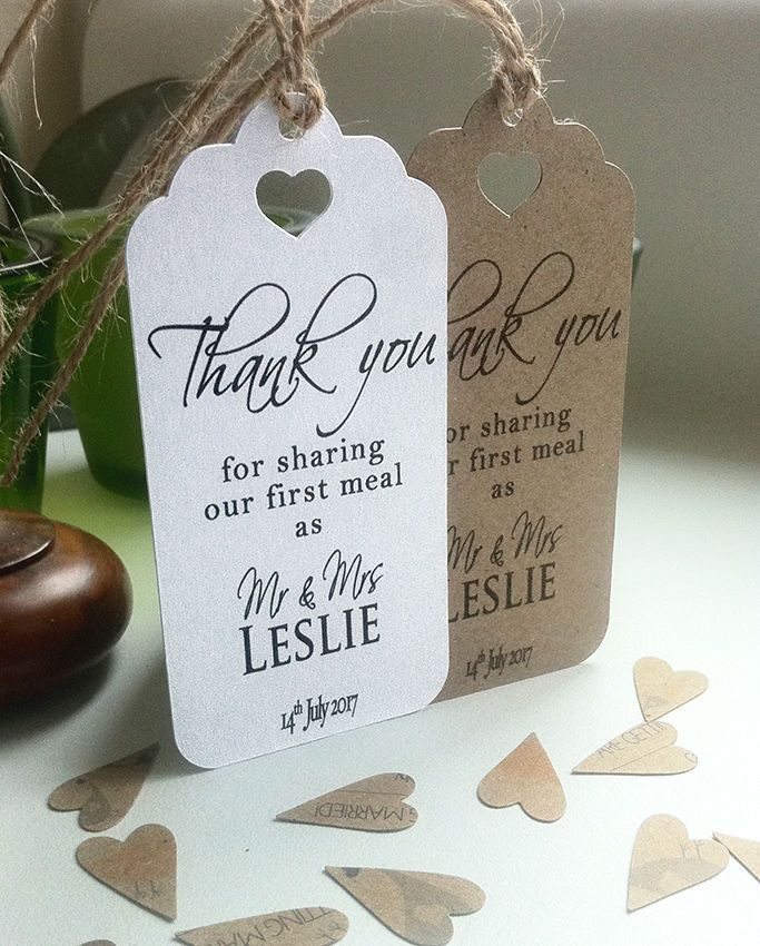 The 25+ best Personalised wedding favours ideas on Pinterest ...