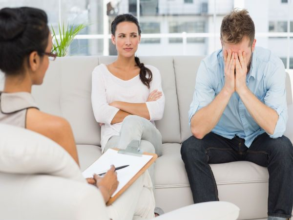 Know What Is 'Retroactive Jealousy' & How It Affects #Relationships  #Jealous #retroactivejealousy #love #Romance
