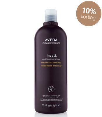 Aveda Invati Exfoliating Shampoo #aveda, #aveda #salon, #aveda #shampoo, #aveda #institute, #aveda #hair #color, #aveda #smooth #infusion, #aveda #invati, #aveda #hair #products, #haarproducten, #haarproducten #krullen, #haarproducten #kroeshaar, #haarproducten #mannen