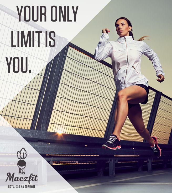 #running #motivation #gym #workout #trening #ćwiczenia #cardio #forma #perfect #shape #kondycja #mięśnie #sport #active