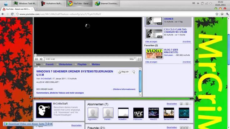 virtualbox oracle corporation universal serial bus
