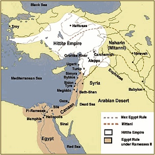 154 best maps info bygone cultures images on pinterest c1w4 hittite empire map shows arabian desert max egyptian rule hittite mittani gumiabroncs Choice Image