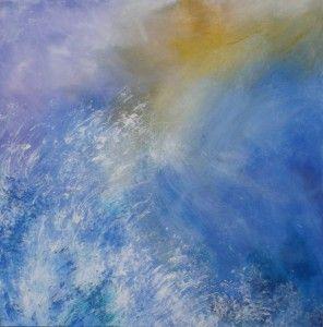 'Lightness' by Laurence Chandler