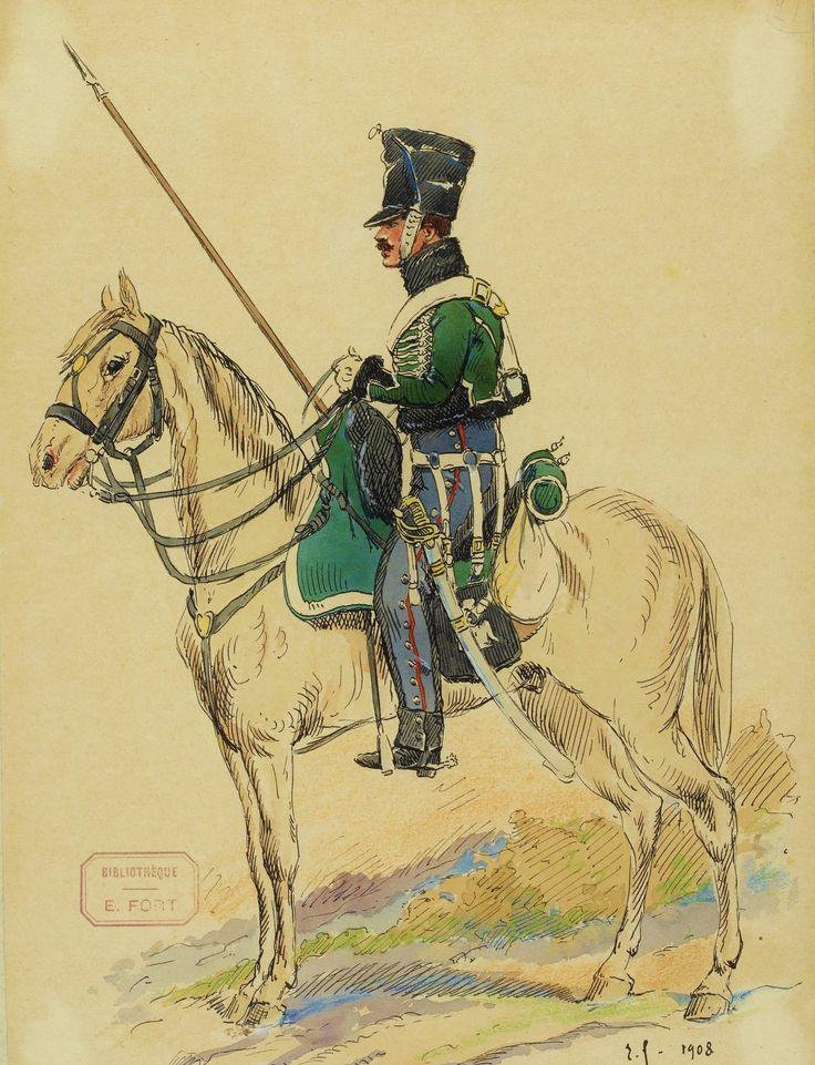 Éclaireur-grenadier,_1814.jpg (1616×2111)