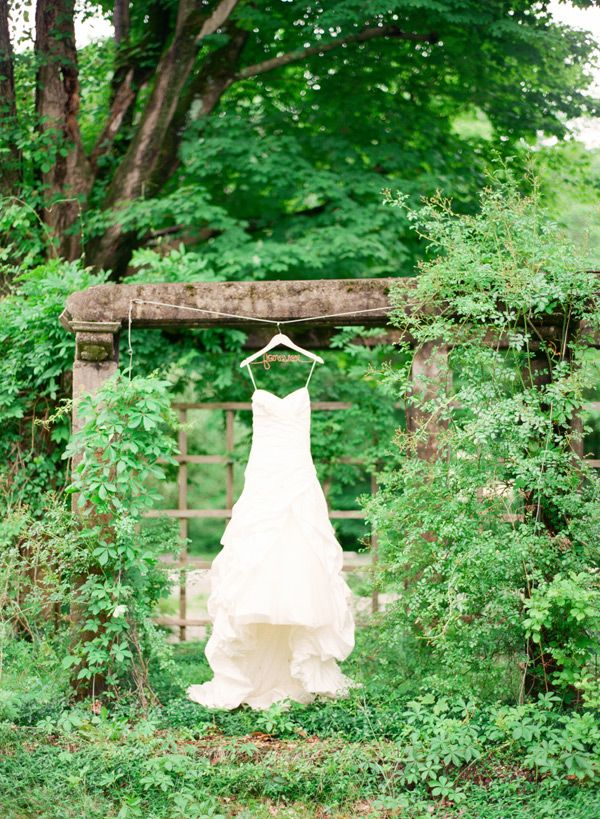 Perona Farms Wedding // NYC Wedding Photographer » Lindsay Madden Photography