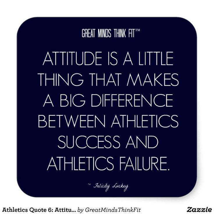 28 Motivational Quotes For Athletes: 1000+ Athletic Quotes On Pinterest