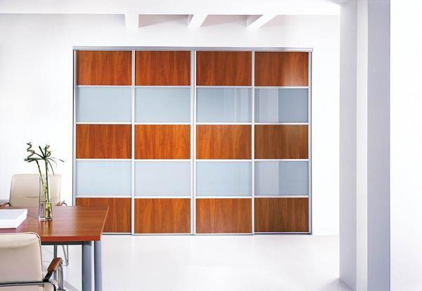 257 best modern sliding doors images on pinterest doors for Contemporary sliding doors