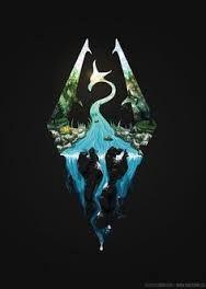 skyrim clan logo designs - Поиск в Google   logo ideas   Pinterest ...