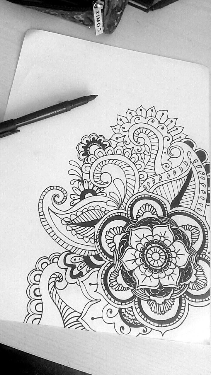 Oltre 25 fantastiche idee su grandi disegni su pinterest for Disegni da colorare tumblr