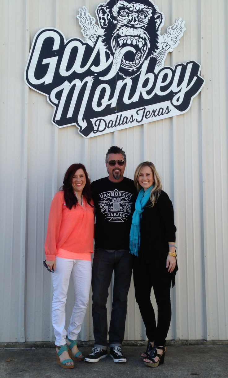 Richard Rawlings Ex Wife Is richard rawlings divorced? - page 5