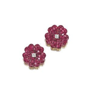 Colored gemstones are Hot!  http://outrageousli.com/2015/04/08/colored-gemstones-are-hot/