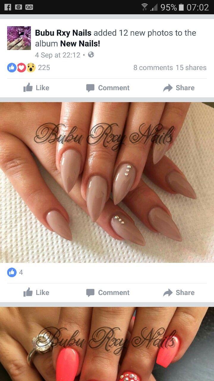 16 besten dip powder nails Bilder auf Pinterest | Nageldesign ...