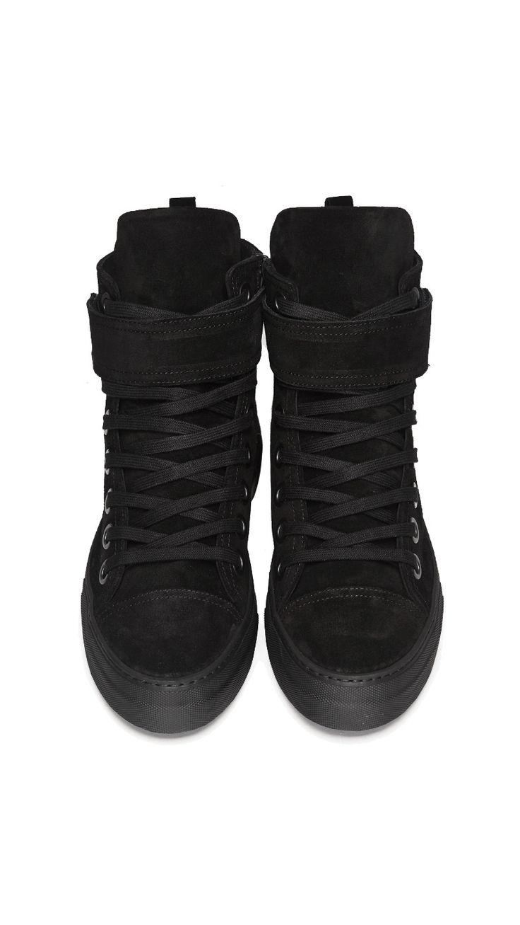 http://representclothing.co.uk/collections/footwear/products/alpha-sneaker-boot-black