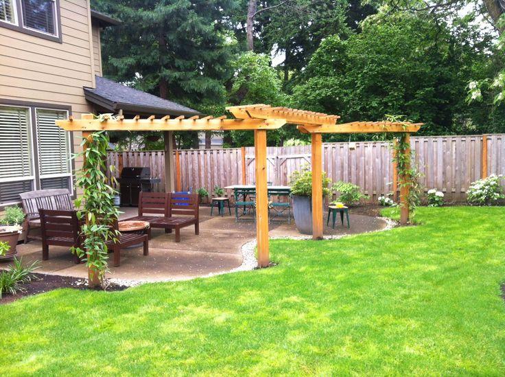 Blog post: The Mature Landscape Renovation. Portland OR - 100 Best Portland Oregon Landscaping Ideas Images On Pinterest