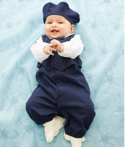 Нарядные костюмы для мальчиков 1 года на день рождение